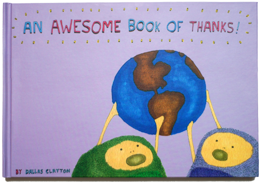 http://veryawesomeworld.com/awesomebookofthanks/inside.html